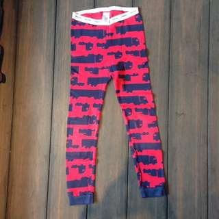 Boys Leggings