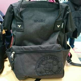 Anello Disney Bag Limited Edition