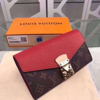 Louis Vuitton wallet ( LV purse )