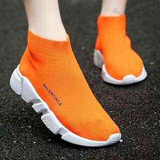 Limited Stock Balenciaga shoes Promo Sale.