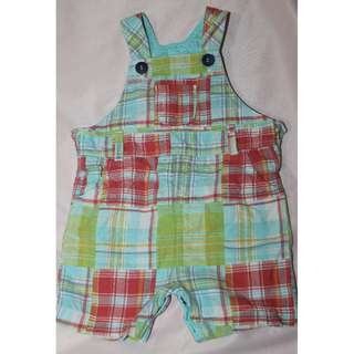 Mothercare Baby Jumper 0-3M
