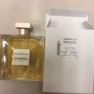 Chanel Gabrielle Edp 100ml Tester