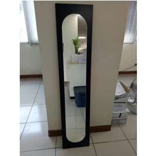 Wardrobe Door Mirror tailee #1282