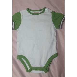 Sonoma Baby Bodysuit 3-6M