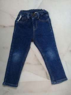 2-3years Jeans