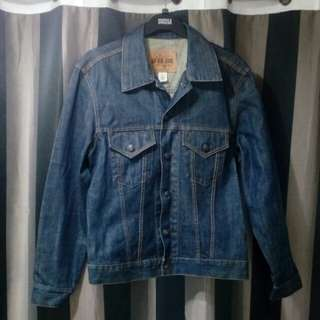 Gap Denim Jacket ***REPRICED***
