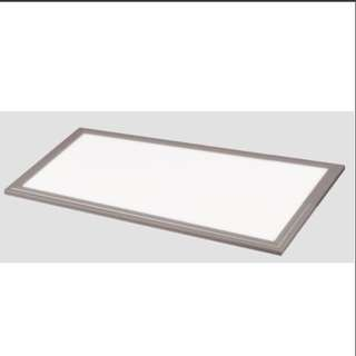 Ceiling Light (panel light 36w)