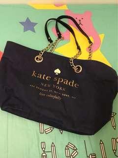 Kate Spade 大袋