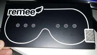 Remee - REM enhancing eyemask