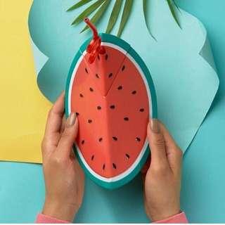Fruits tumblr