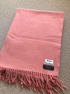 ance Canada scarf