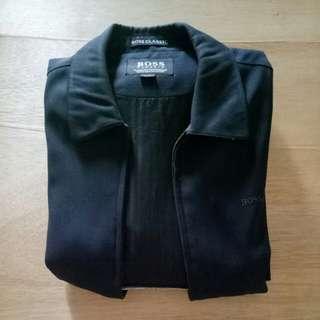 Blazer/jaket/outer