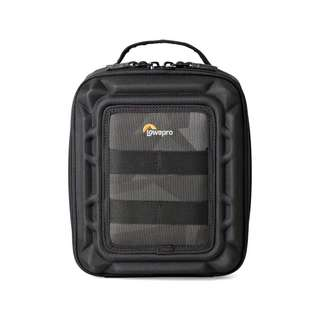 Lowepro DroneGuard CS 150