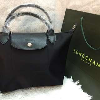Longchamp Sale!