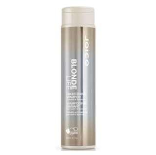 BN Joico Blonde Life Brightening Shampoo
