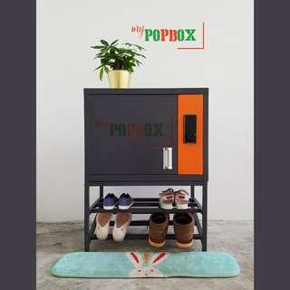 myPOPBOX
