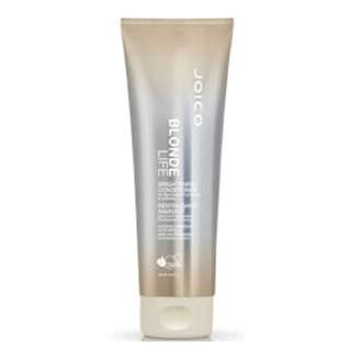 BN Joico blonde life brightening conditional 250ml
