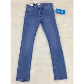 H&M Skinny Fit Jeans for Kids (BNWT)