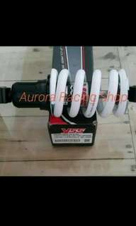 Rear Shock jupiter MX all varian
