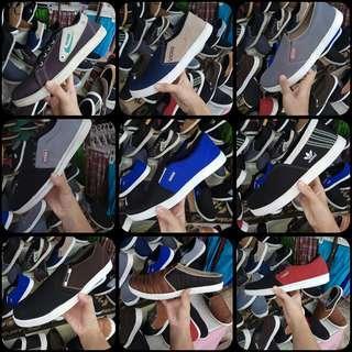 Sale sepatu vans