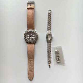 Women's Watch Bundle