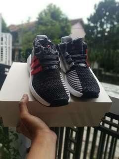 Adidas eqt  overkill size 40-44 BNIB