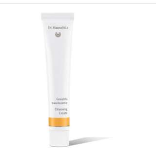 BN Dr. Hauschka cleansing cream 50ml
