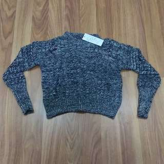 Sale Sweater