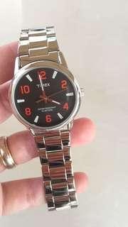 SS Men's Watch