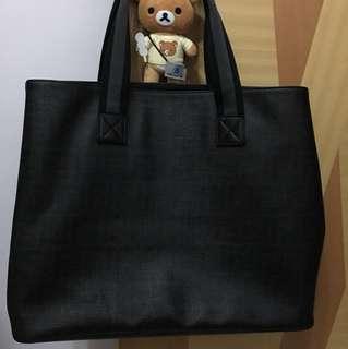 FENDl bag