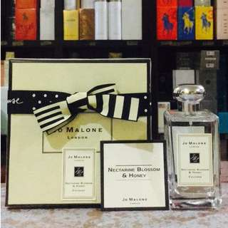Jo Malone London | akanari shoppe , up to 70% off on market price Limited stocks only ! Grab yours
