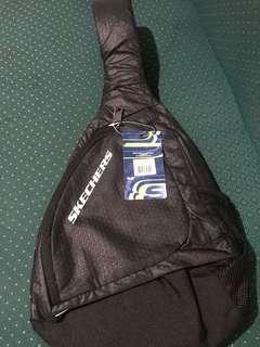 Skechers Chest Bag