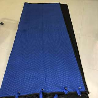 Soundproof blanket/Acoustic Blanket