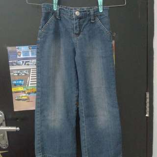 Giordano Junior Jeans - Boys