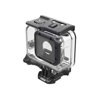 Brand New Gopro Super Suit (Über Protection + Dive Housing for HERO6 Black/HERO5 Black)