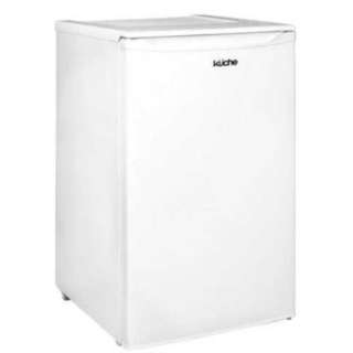 BACK BY DEMAND - BRAND NEW KUCHE-KBF-103WI/Bar Fridge, German Brand (FREE DELIVERY) LIMITED STOCK left 2 only. While Stock Last