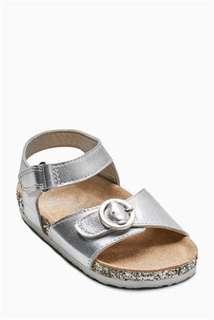 Next Sandal (new) (4-5y)
