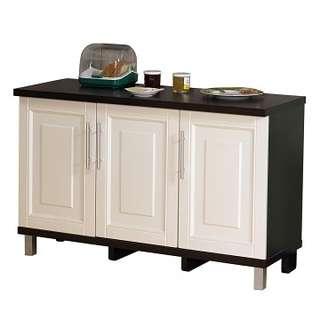 Kitchen set 3pk