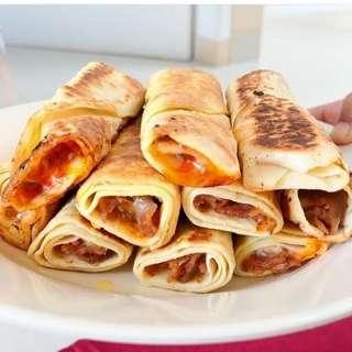 Kebab lumer