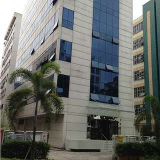 Business space for rent @ D13 CRYSTAL TIME BLDG