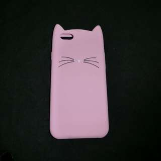 cat case iphone for 6/6S