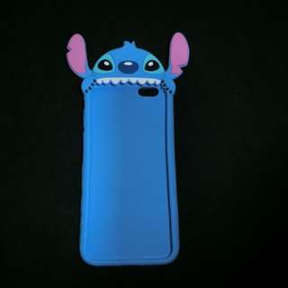 stitch case for iphone 6/6S