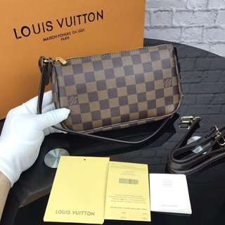 LV Sling Bag ( Louis Vuitton Bag )
