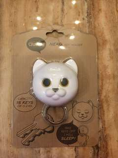 Neko Cat Keyholder from Naiise