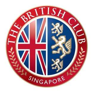 British Club Transferable Family Membership - $5,000!