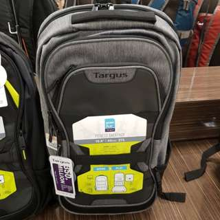 Looking for Targus Backpack L4