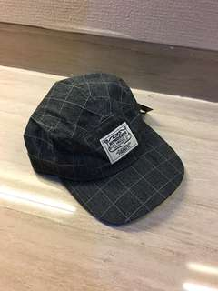 Topi the hundreds 100% authentic!! NEW
