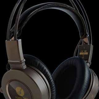 Penddulumic s1+ 無線藍芽耳機