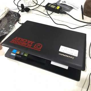 B08 Laptop Lenovo