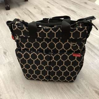 Brand New Skip Hop Diaper Bag